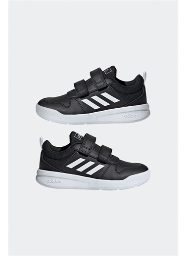 adidas Ef1092 Erkek Çocuk Sneaker Siyah